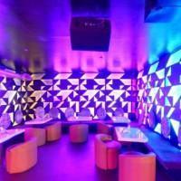 Raftaar High Speed Bar & Lounge