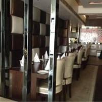 Rain Tree Grill Restaurant