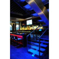 Scruples Bar