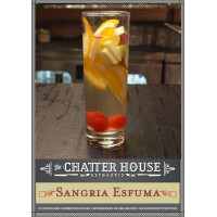 The Chatter House