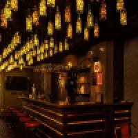 The Jugaad Bar