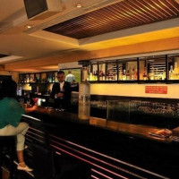 Tonic Bar & Lounge