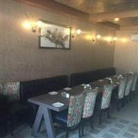 Zaika Bazaar Restaurant