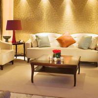 Hotel The Sudesh