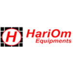 Hariom Equipments