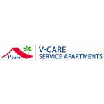 V-Care Service Apartments in Hyderabad