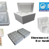 Epack Polymers Pvt. Ltd.