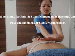Pain & Stress Management