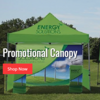 Order Canopy