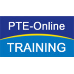 Online PTE Academic Training