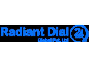 Radiant Provider