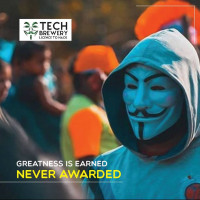 Best Ethical Hacking Institute In Chandigarh - Tech Brewery