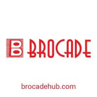 Brocade Hub