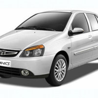 Oneway Taxi Service in Chandigarh | Tanish Tour Travels