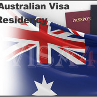 Visa4you Immigration Consultants for Australia in Pune