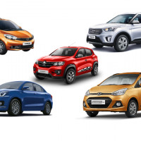 Cars2u - Free booking Self drive cars in Coimbatore and cheapest Self driving cars in Coimbatore services