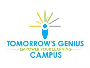 Tomorrow's Genius India Pvt Ltd