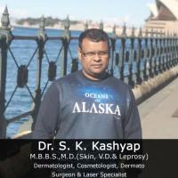 Kashyap Skin Clinic