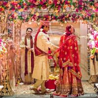 Photographer in Chandigarh-Click Arts