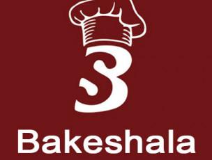 Bakeshala