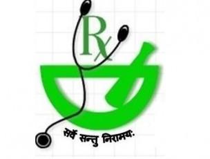Ayushman Bhava Ayurveda & Keraliya Panchakarma Clinic