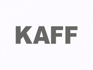 kaff India