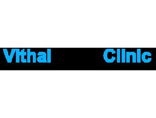 Vithai Piles Hospital