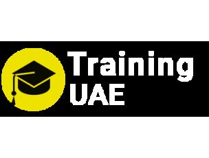 Training in UAE