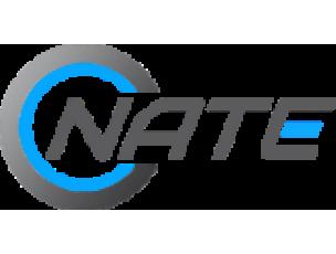 NATE COMMERCIAL LAUNDRY EQUIPMENT PVT LTD