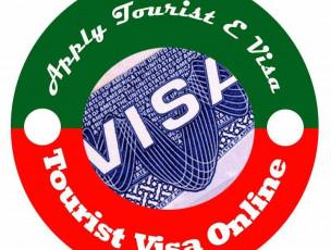 Touristvisaonline