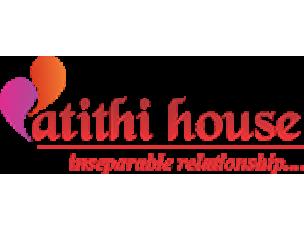 Atithi House