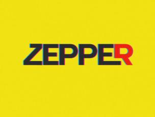 Zepper online store