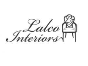 Lalco Interiors Furniture Shop - Pune