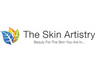 The Skin Artistry