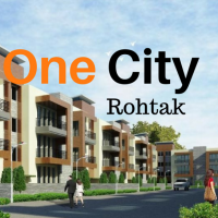 OneCity - Residential Property in Rohtak