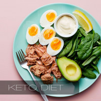 Nutri4verve : Online Weight Loss Diet Clinic