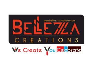Bellezza Creations
