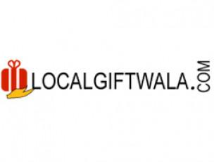 Localgiftwala