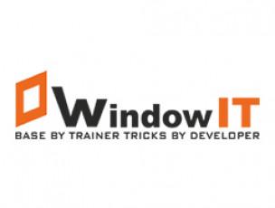 WindowIT Technologies