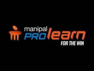Digital Marketing Courses in Ahmedabad | Manipal ProLearn