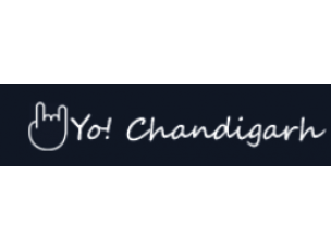 Yo Chandigarh