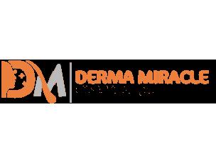 Derma Miracle Skin & Hair Transplant Clinic