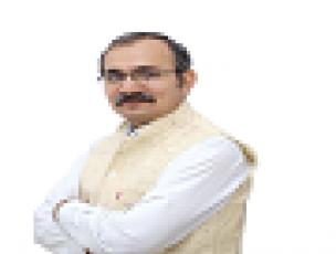 Military Lawyer in Delhi