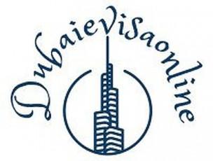 Dubaievisaonline