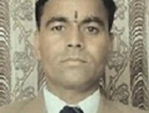Best Astrologer in Agra: Astrologer Yogendra