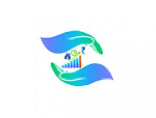 VSRK Financial Service