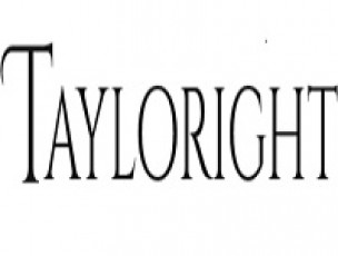 Tayloright SEO Company New York