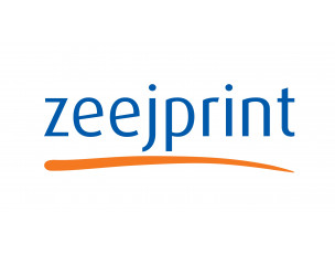 Zeejprint