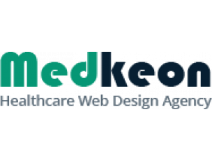 Medkeon - Healthcare Seo Agency