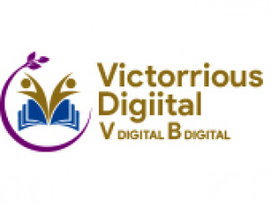 Victorrious Digiital - Top Digital Marketing Training Institute in Pune